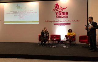 EURIE 2019_Mesdheu Center_speakers_presentation project Future 4.0